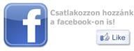 www.facebook.com/klimadiler